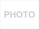 """Фото  1 Компания """"Укртент"""" предлагает услуги по ремонту монтажу а также продаж маркиз 43230"""